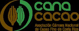 Canacacao